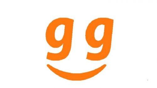 Banggood Logo1