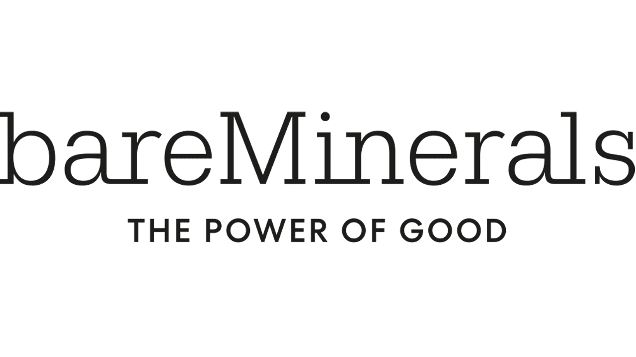 Bare Minerals logo and symbol, meaning, history, PNG