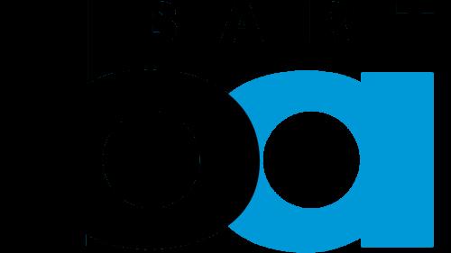 Bay Area Rapid Transit Logo