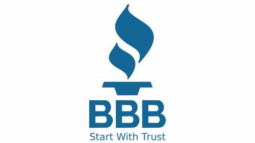 Better Business Bureau Logo