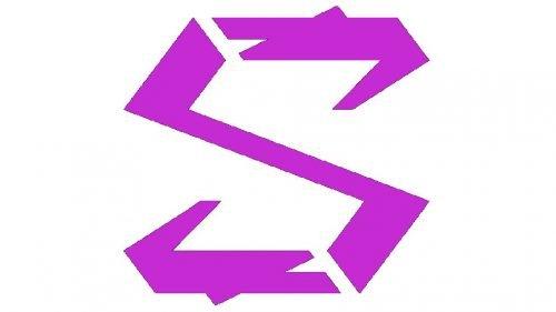 Black Shark Logo1
