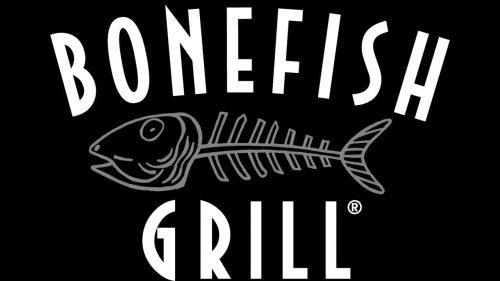 Bonefish Grill Logo1