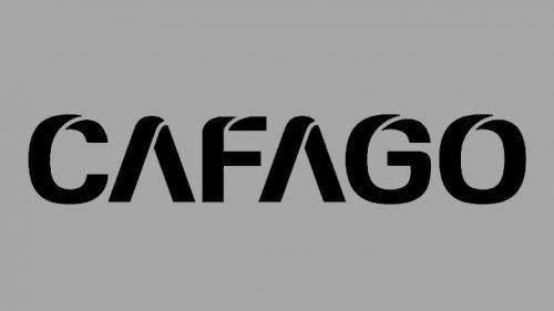 Cafago Logo1