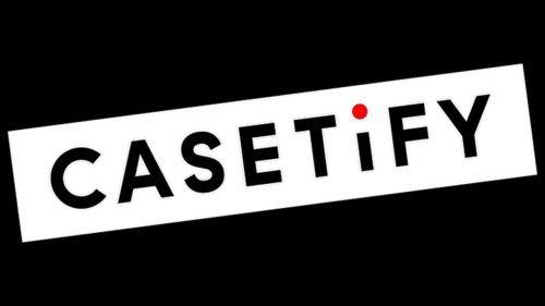 Casetify Logo1