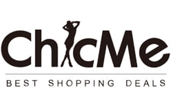 Chic Me Logo