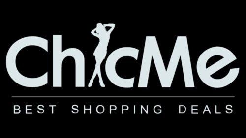 Chic Me Logo1