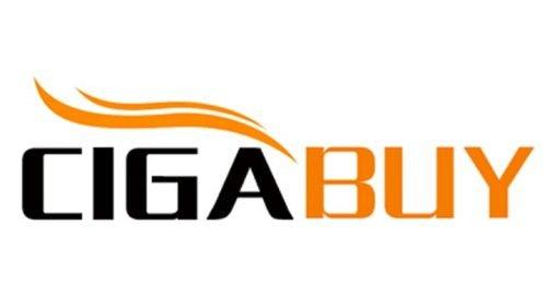 CigaBuy Logo2