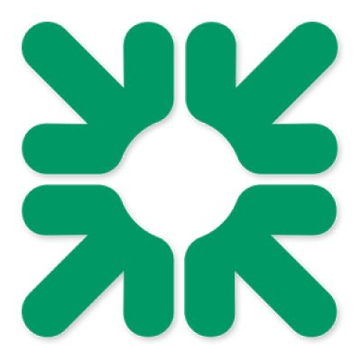 Citizens Bank emblem