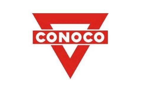 Conoco Logo-1930