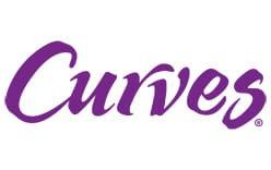 Curves Logo