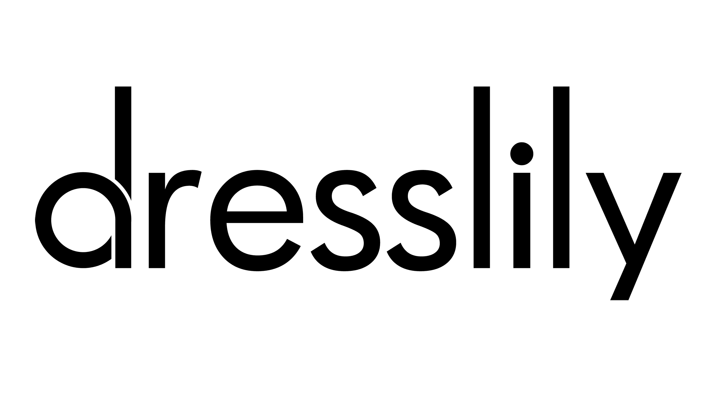 Dresslily - Get 18% off