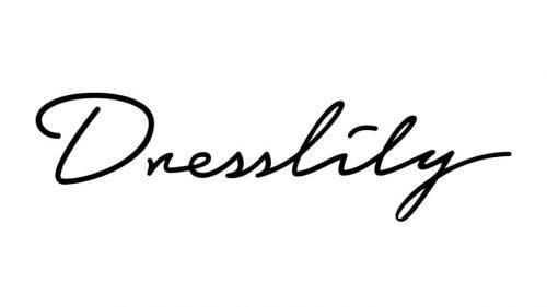 DressLily Logo1