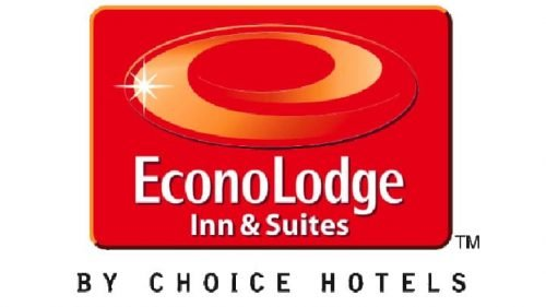 Econo Lodge Logo1