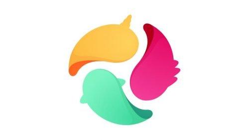 Eneba Logo1