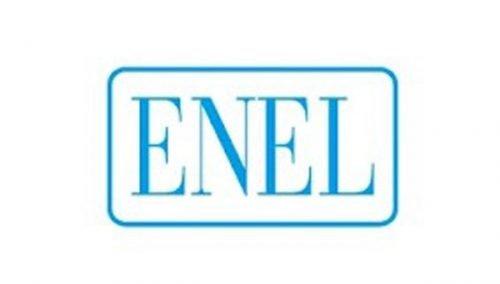 Enel Logo-1963