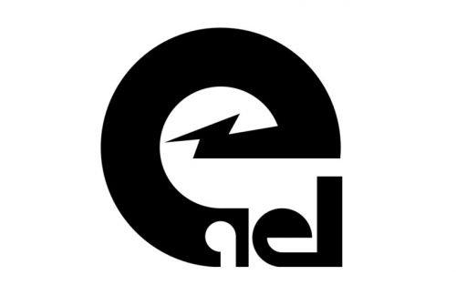Enel Logo-1982
