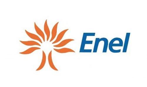 Enel Logo-1997