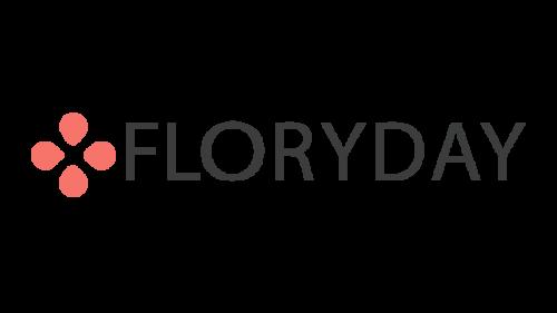 Floryday Logo