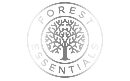 Forest Essentials Logo