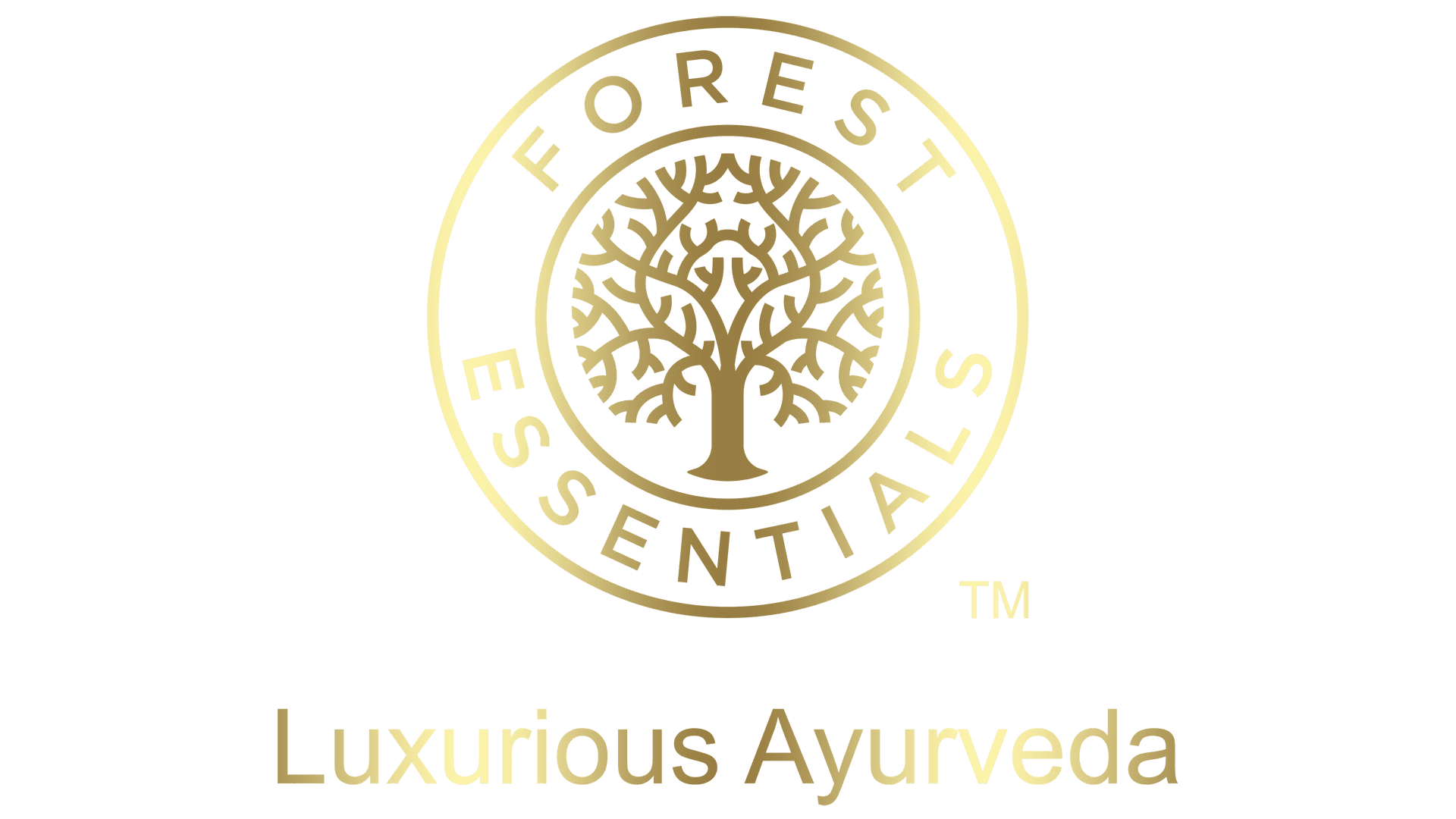 Forest Essentials logo and symbol, meaning, history, PNG