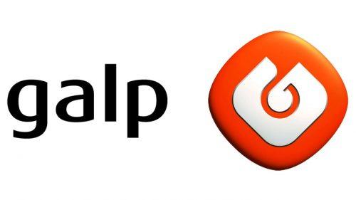 Galp logo