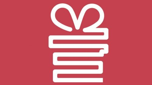 Indian Gifts Portal Logo1