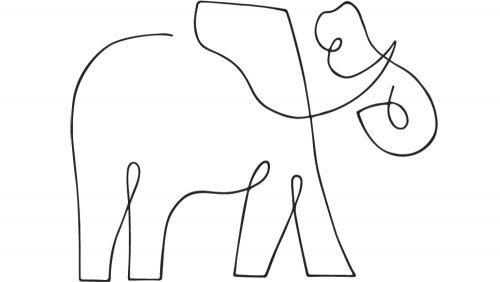 Ivory Ella Logo1