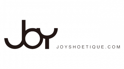 JoyShoetique Logo