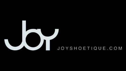 JoyShoetique Logo1