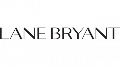Lane Bryant Logo