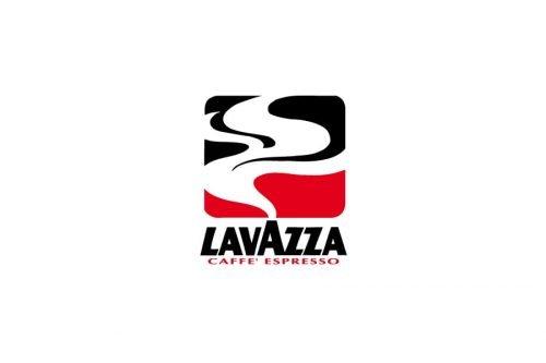 Lavazza Logo 1992