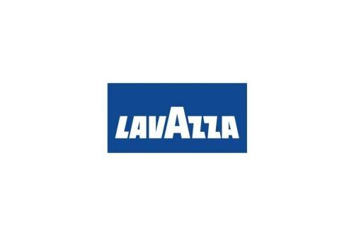 Lavazza Logo 1994
