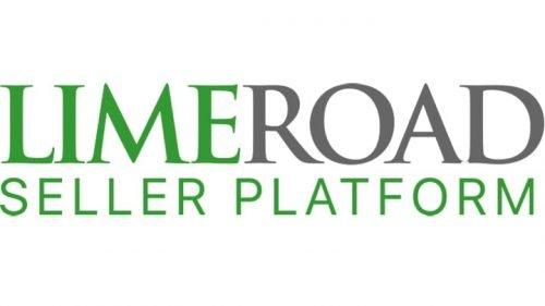 Limeroad Logo1