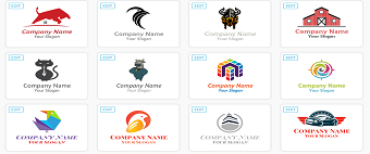 Five of the Best Online Websites to Have Your Logo Made