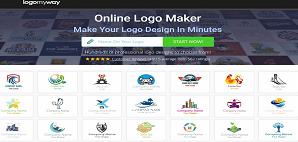How to Design a Quick Affordable Logo for Your Business