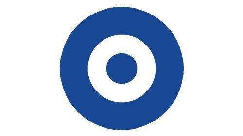Lorex Technology Logo1