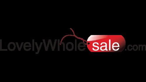 LovelyWholesale Logo