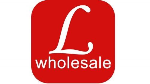 LovelyWholesale Logo1