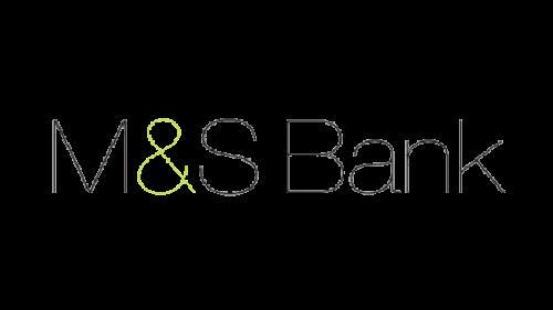 MT Bank Logo 2012