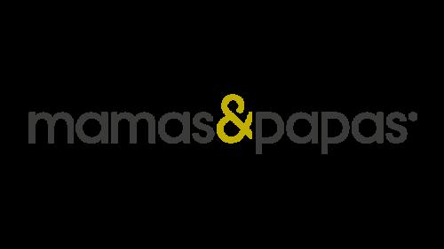 Mamasandpapas Logo