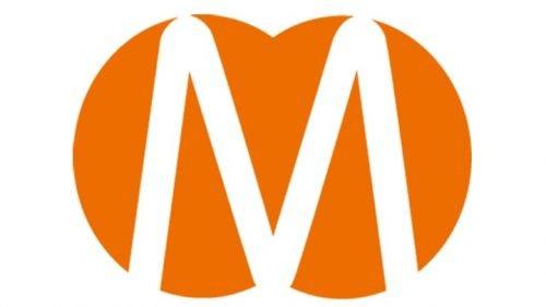 Milanoo Logo1