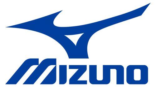 Mizuno USA Logo