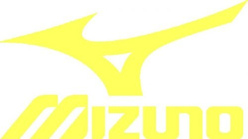 Mizuno USA Logo1