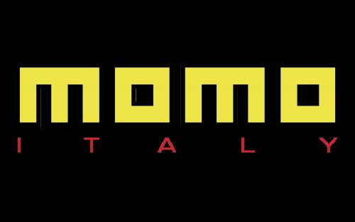 Momo Logo