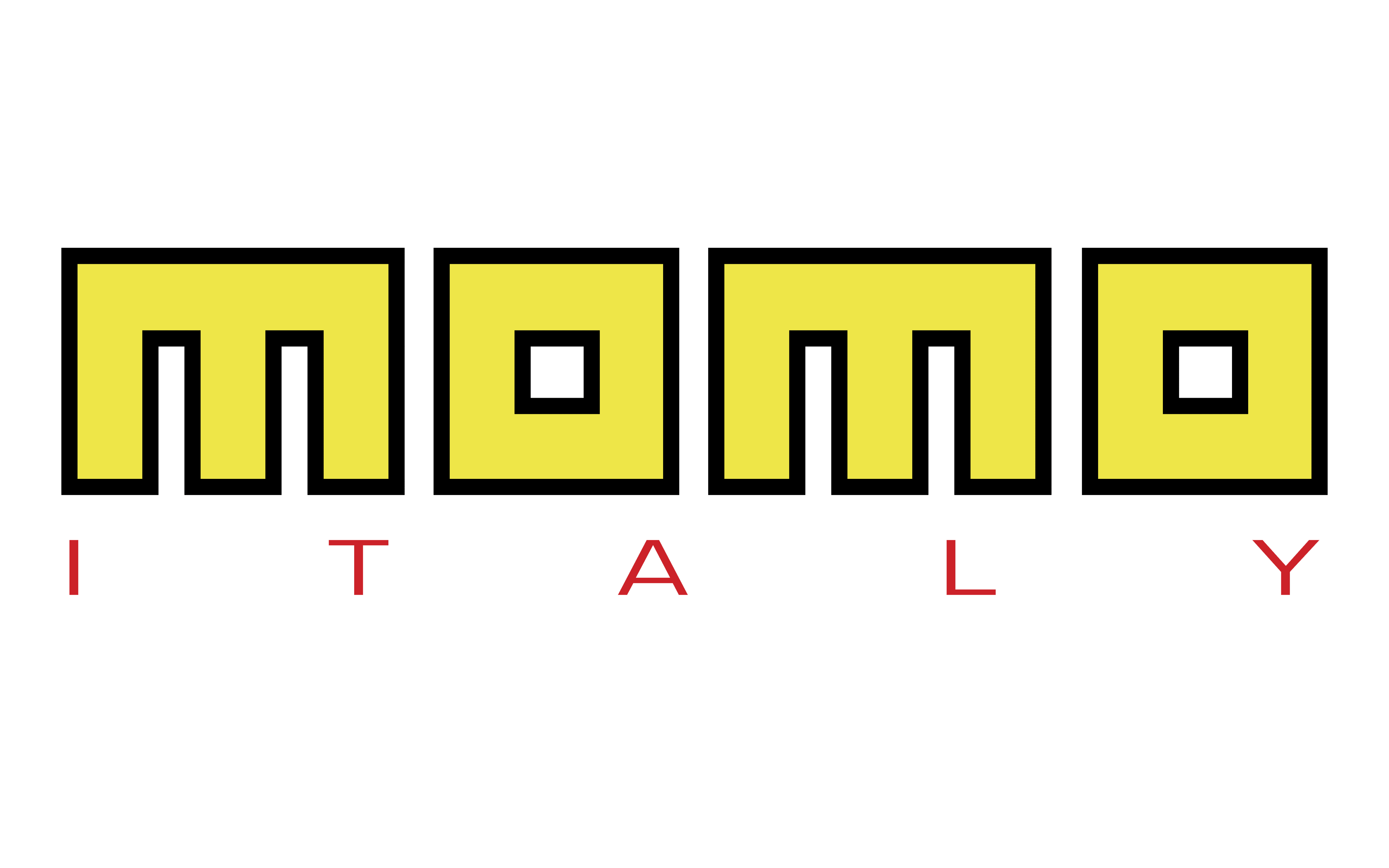 Momo Logo And Symbol Meaning History Png