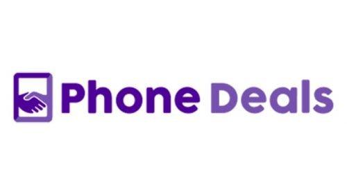 MrPhoneDeals Logo1