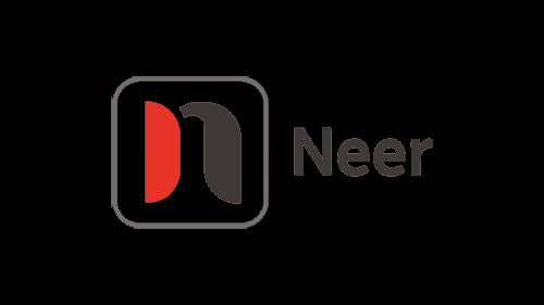 Neer Logo