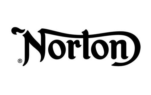 Norton Logo-2010