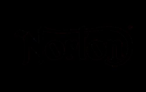 Norton Logo-old