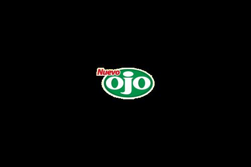 Ojo Logo 2005